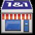 Der 1&1 Perfect Shop - Übersicht, Funktionen und Vergleich