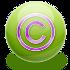 Acta und das Copyright, Urheberrecht