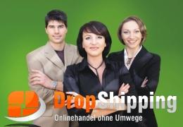 DropShipping Großhändler Lieferanten und Anbieter
