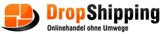 DropShipping - Streckenhandel