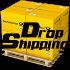 Die große DropShipping Datenbank und weitere Informationen