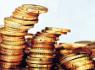 Die Finanzierung der eigenen Geschäftsidee