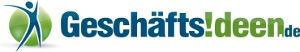 Logo - geschaeftsideen.de