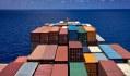Import aus China - der günstige Wareneinkauf