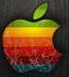 Apple als Vorbild für das eigene Unternehmen nutzen