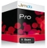 Die eigene Webseite / Online-Shop mit Jimdo erstellen – ganz einfach!
