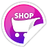 Die beste Onlineshop-Software, E-Shops und Shoplösungen