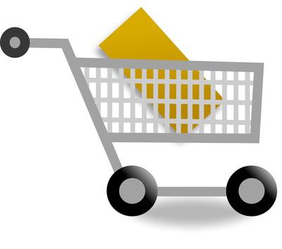 Ein neues Gütesiegel für sicheres Shopping, Windorias