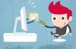 Zahlungsarten im Onlineshop - eine Entscheidungshilfe