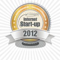 Die erfolgreichsten Internet-Start-Ups 2012