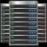 Webhosting oder (V)Server für den eigenen Online-Shop