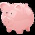 Geld verdienen mit dem Premium-Netzwerk ADindex