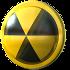 Wer braucht einen Geigerzähler - Atom Strahlung auch im Deutschland