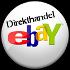 Per Dropshipping über eBay und Auvito verkaufen