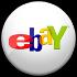eBay erhöht die Preise - Alternative Online-Auktionshäuser im Vergleich