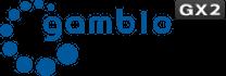 Erste Tipps und Tricks für Gambio GX2