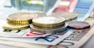 Finanzen und Steuern mit WISO-Software bearbeiten