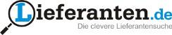 Lieferanten.de Logo