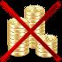 Inkasso und Mahnung - Wenn Kunden nicht zahlen wollen