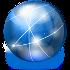OnPage-SEO Optimierung - Google Ranking verbessern durch Linkaufbau