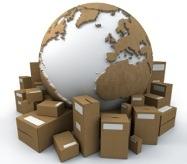 Handel in der Europäischen Union - Barrieren erfolgreich überwinden