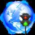Serverüberwachung - Ist dein Online-Shop immer erreichbar?