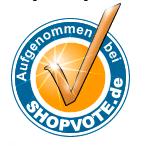 Onlineshop von den Kunden bewerten lassen - Vergleich der besten Anbieter