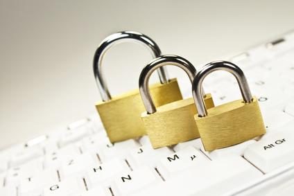 Sicherheit durch SSL-Zertifikate