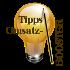 Fünf großartige Tipps für den Online-Handel