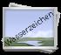 Wasserzeichen/ Bild-Schutz für Gambio und xt:C-Online-Shops