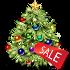 Vier Monate bis Weihnachten - Clevere Online-Händler planen schon jetzt