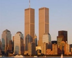 Terror am 11.September 2001 - Die größte Lüge