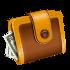 Zahlungsarten - Welche Bezahlung beliegt ist und was es kostet
