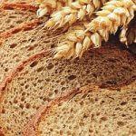 Backwaren mit Tradition – Ein täglicher Genuss für Feinschmecker