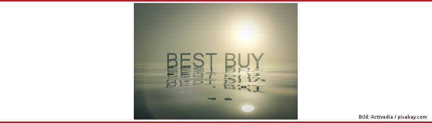 BestStore