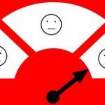 Beziehungen zu Kunden – Oberste Priorität für den Erfolg eines jeden Unternehmens
