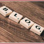 Einen offiziellen Blog als Unternehmen führen – Inspiration und Kundenbindung