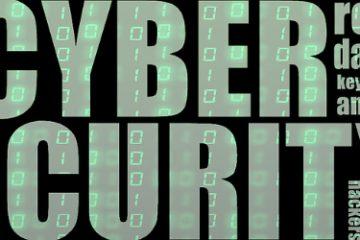 Cyber-Versicherung: Richtig versichern im Internet