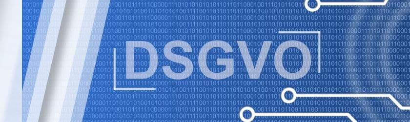 DSGVO für Onlineshops