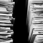 Was Online-Händler beim Datenschutz beachten müssen
