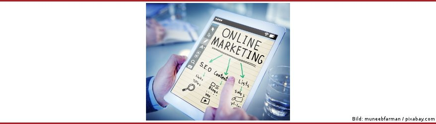 Die Conversion-Rate erhöhen - mehr verkaufen im eigenen Online-Shop