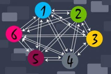 Link Building - die Rolle von Links bei der Suchmaschinenoptimierung