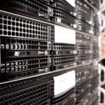 Wofür braucht mein Unternehmen einen Windows Server?