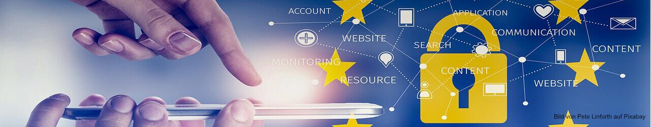 Die Vorteile eines externen Datenschutzbeauftragten