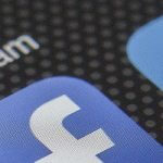 Die Wichtigkeit von Unternehmenspräsenz in Social Media