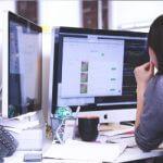 Digitale Lohnabrechnung: Alle Vorteile auf einen Blick