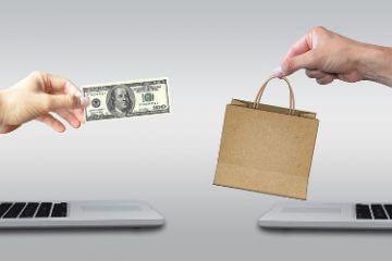 E-Commerce auch für den stationären Handel immer relevanter