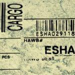 EAN-Codes für Amazon und den Online-Handel