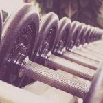Alles Nötige online beschaffen: Einrichtung des privaten Fitnessbereichs