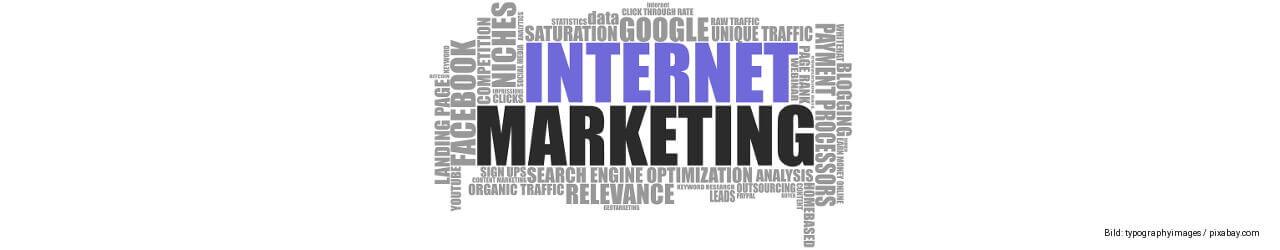 Erfolgreiche Marketing-Ideen